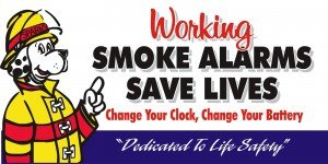 working-smoke-detectors